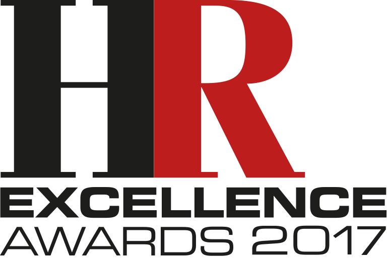 hr.com awards