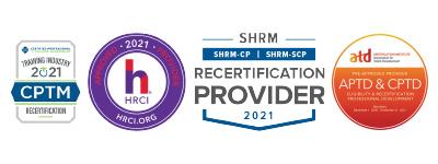 HRCI-SHRM.png