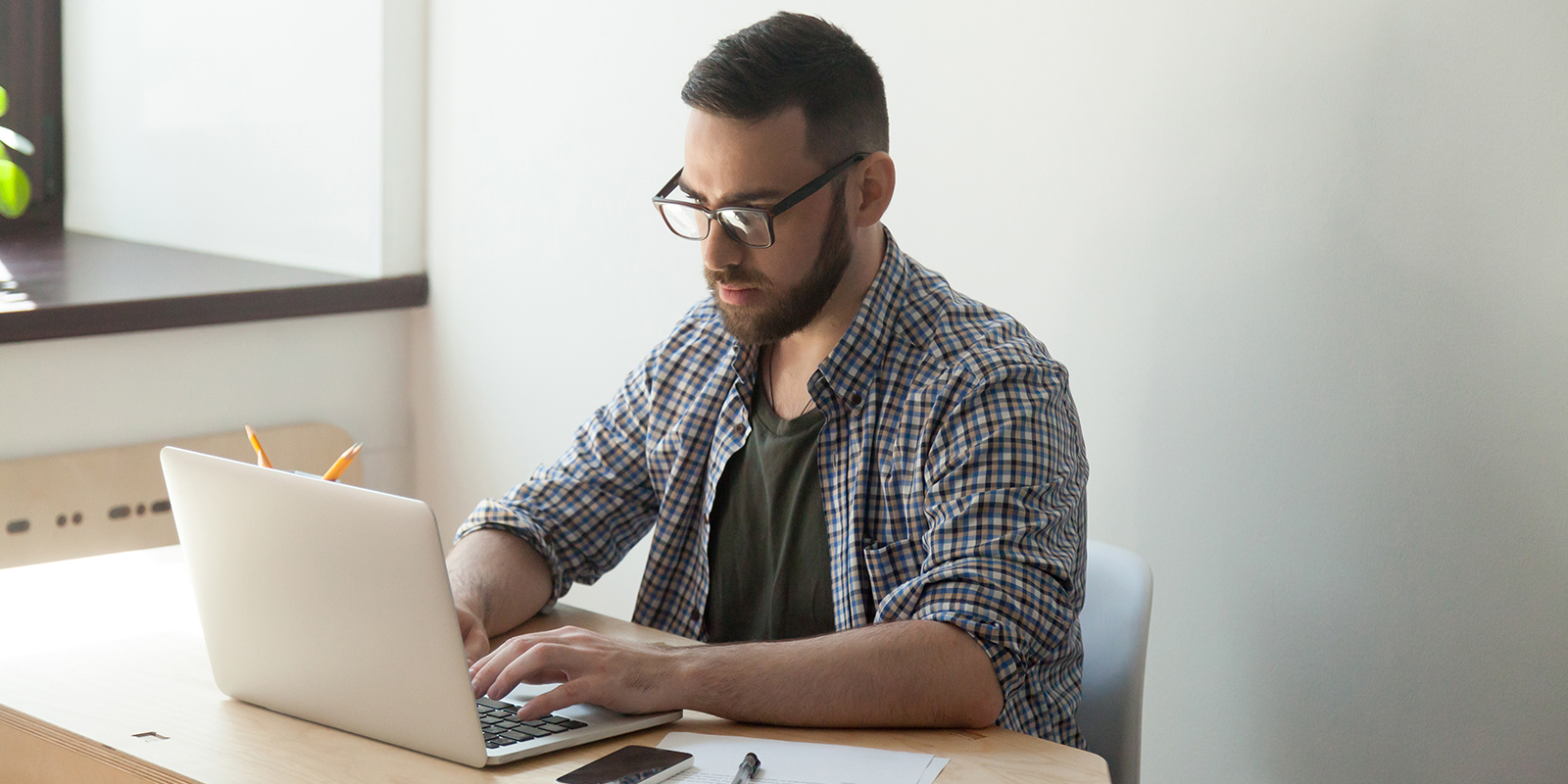 Using post-training reinforcement to retain online learning
