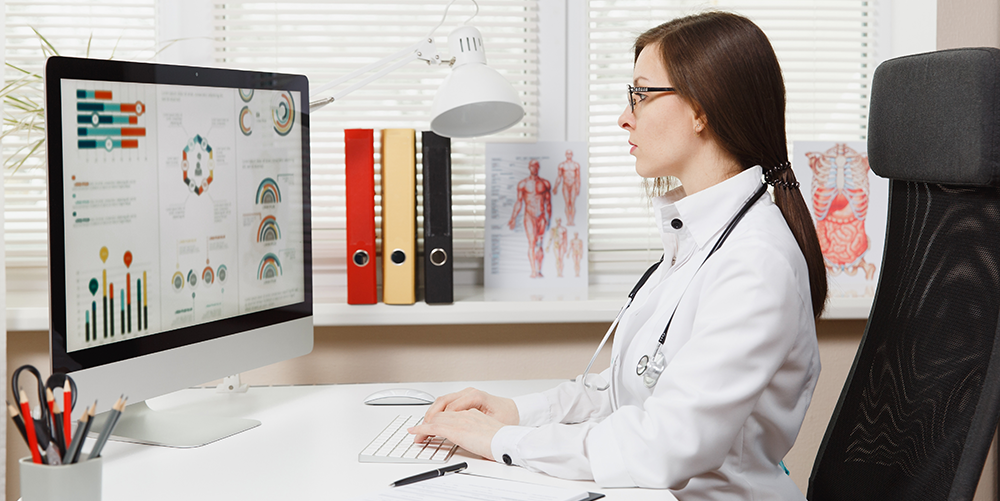 HIPAA-compliance-for-healthcare