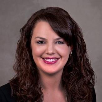 Denae Schoenherr client success account executive