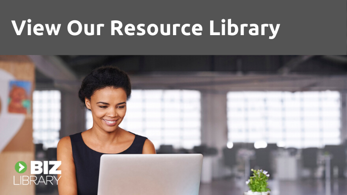 view our resource Library