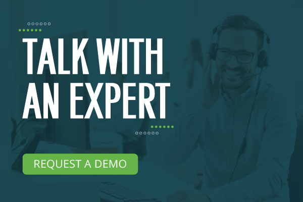 Request a demo to talk with one of BizLibrary's learning experts