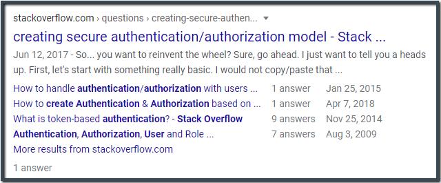 stackoverflow example